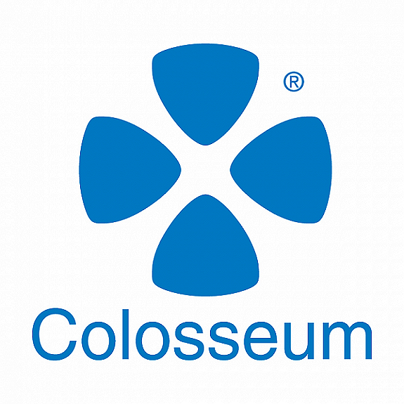 COLOSSEUMKLINIKKEN AS