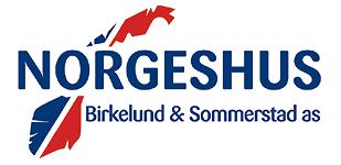 Norgeshus Birkelund & Sommerstad AS