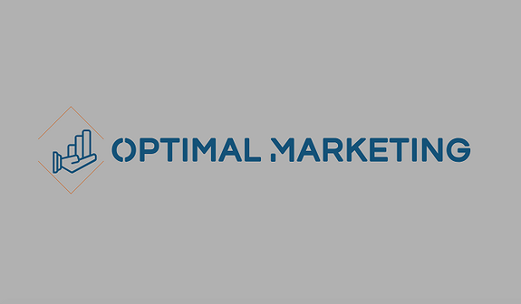 OPTIMAL MARKETING AS