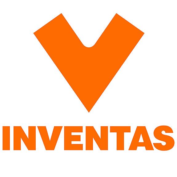 Inventas AS