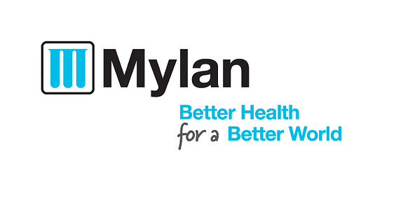 Mylan Healthcare Norge As