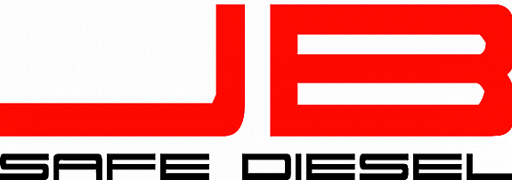 JB System AS