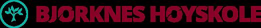 Bjørknes Høyskole AS