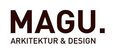 Magu Design AS