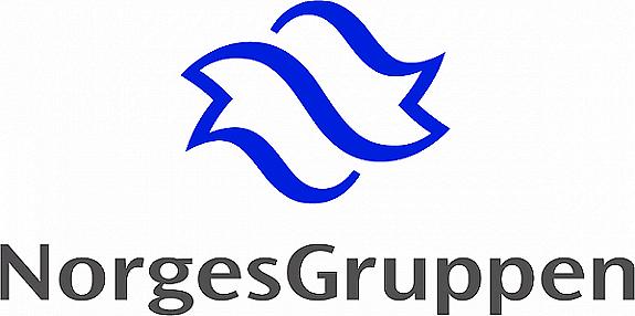 Norgesgruppen Eiendom AS