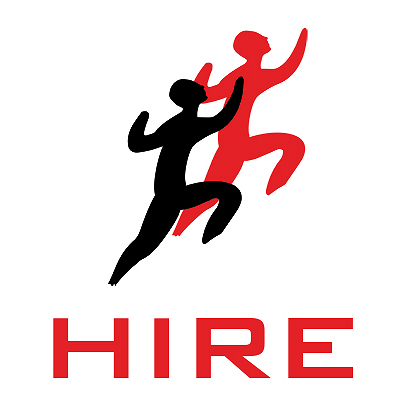 HIRE Norway AS