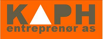 Kaph Entreprenør AS