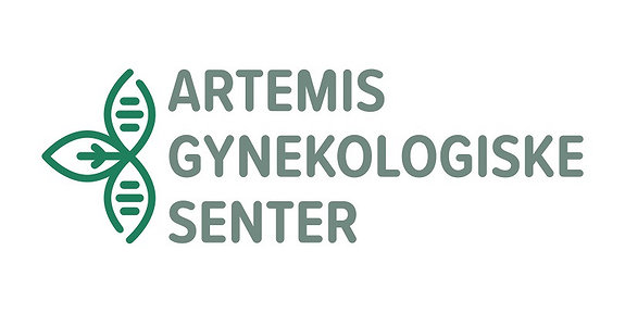 Artemis Gynekologiske Senter AS