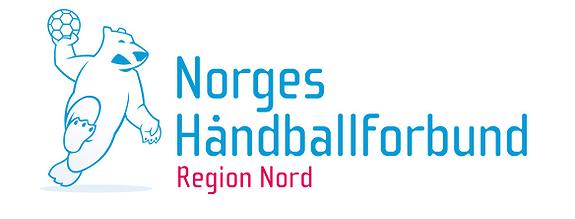 Norges Håndballforbund Region Midt-Norge