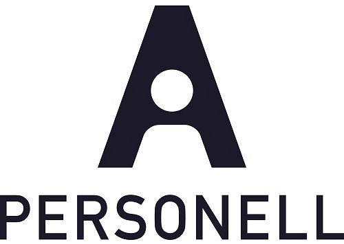 A-Personell AS
