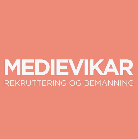 Medievikar AS