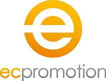 Ecpromotion As