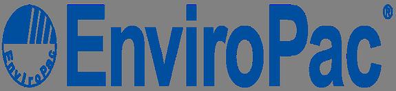 Enviropac AS