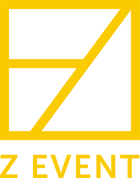Z Event As