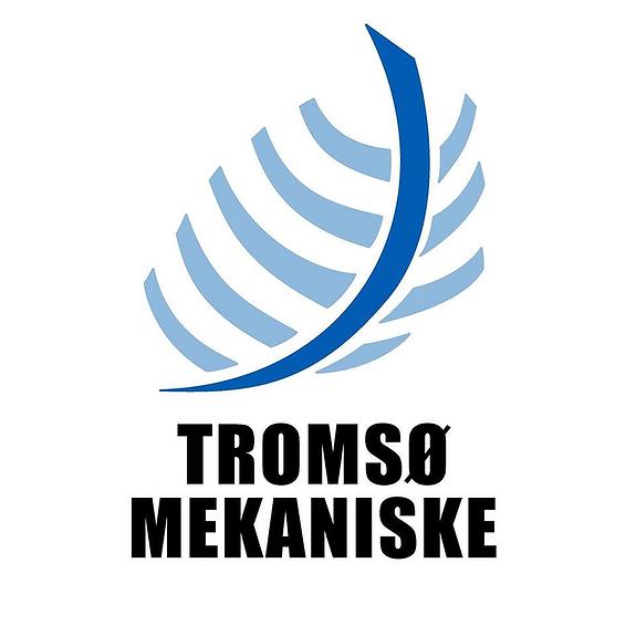 Tromsø Mekaniske As