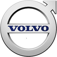Volvo Norge AS