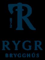 Rygr Brygghus AS