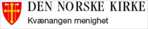 Polaris Media Nord-Norge AS