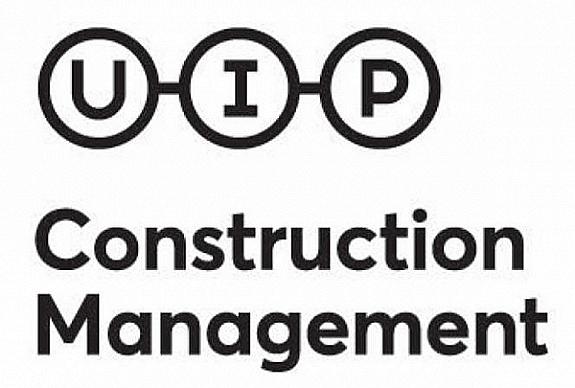 UIP Construction Management AS