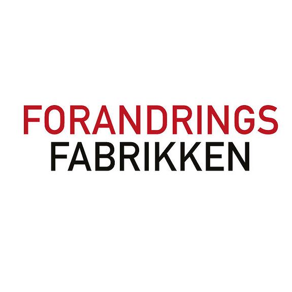 Forandringsfabrikken Stiftelse
