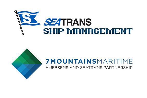 Seatrans Ship Management AS