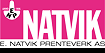 E. Natvik Prenteverk AS