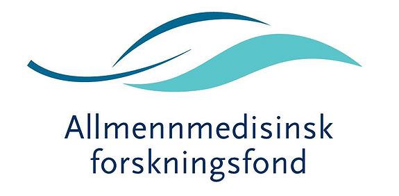 Allmennmedisinsk Forskningsfond