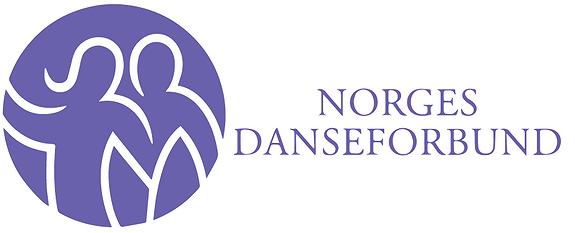 Norges Danseforbund