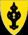 Kviteseid Kommune