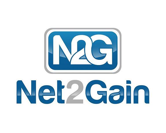 Net2Gain AS