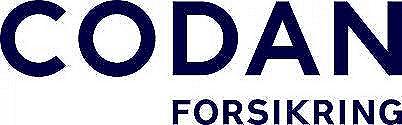 Østlandet Finans og Forsikring AS