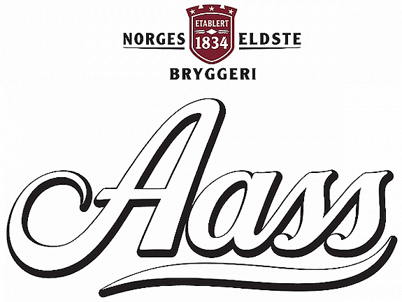AASS BRYGGERI AS