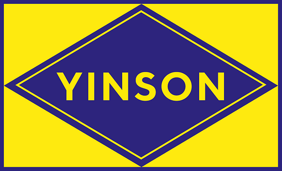 Yinson Production ASA