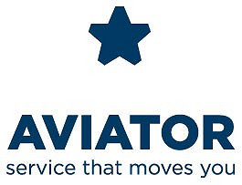 Aviator Airport Alliance As  Avd Bodø