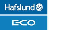 Hafslund E-Co AS