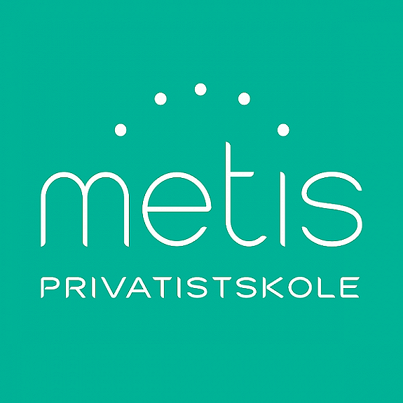 Metis Privatistskole AS