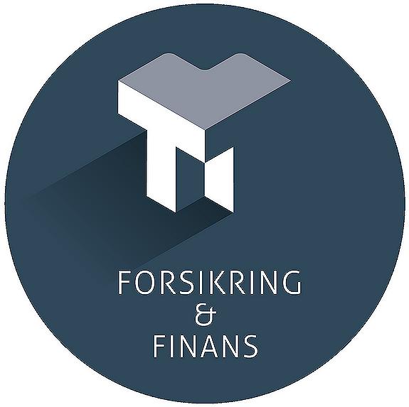 TT Forsikring & Finans AS