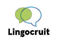 Lingocruit