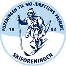Skiforeningen