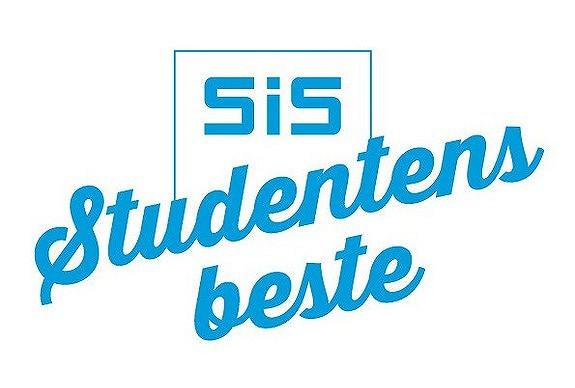 Studentsamskipnaden i Stavanger