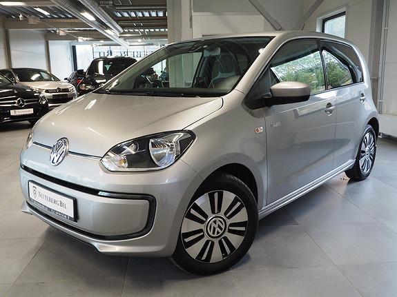 VS Auto - Volkswagen UP!