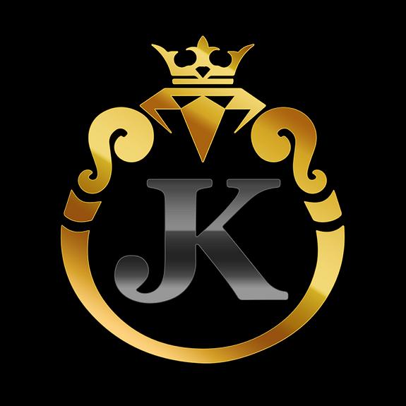 J-K Beauty Senter AS
