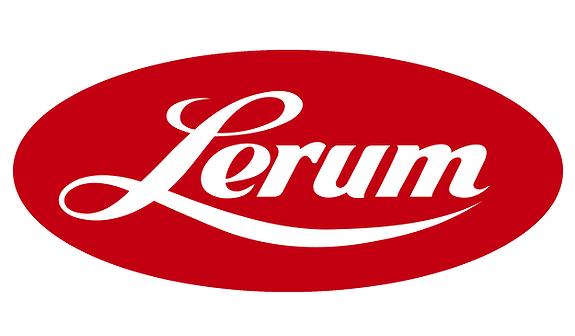 Lerum AS