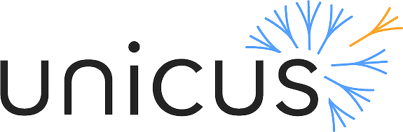 Unicus AS