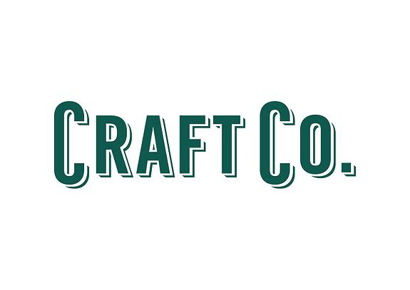 CraftCo. AS