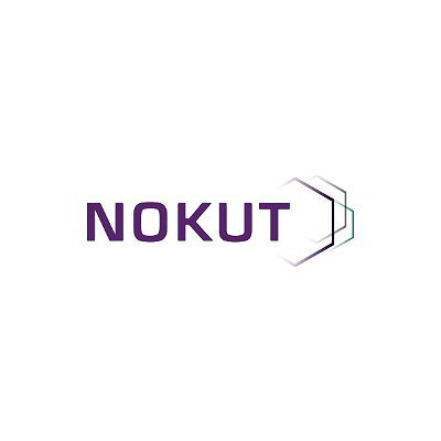Nasjonalt Organ For Kvalitet i Utdanningen Nokut