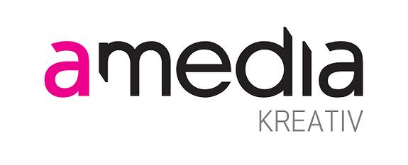 Amedia Ressurs Harstad AS
