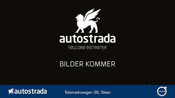 "Volvo V40 T2 R-Design ,Navi, Kamera, 18"", Styling m.m"