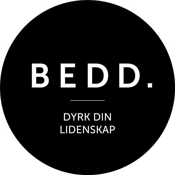 Bedd As