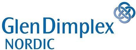 Glen Dimplex Nordic AS
